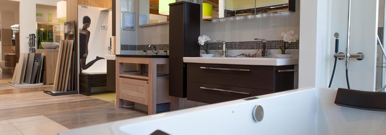 sanit r fliesenstudio und bodenbel ge. Black Bedroom Furniture Sets. Home Design Ideas