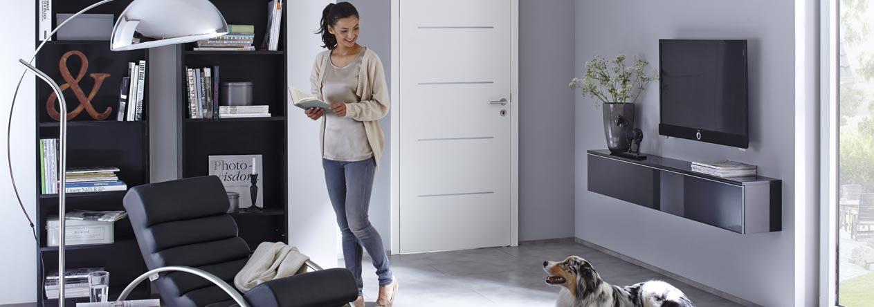 tore t ren fenster zargen. Black Bedroom Furniture Sets. Home Design Ideas